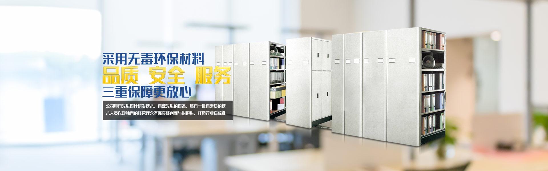 专业设计团队,趣ying登lu注册xin潮流;