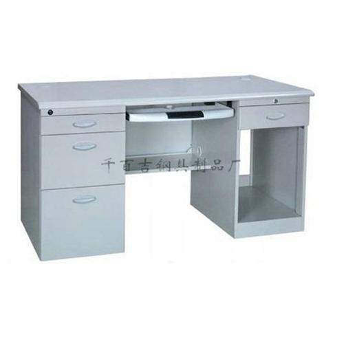 J-098 电脑桌