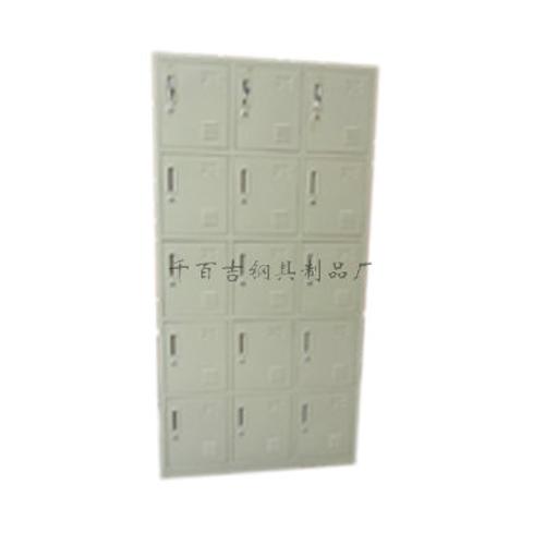 十五门更衣柜 J-056-2