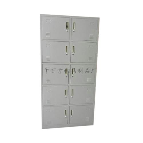 十门员工更衣柜 J-053-2