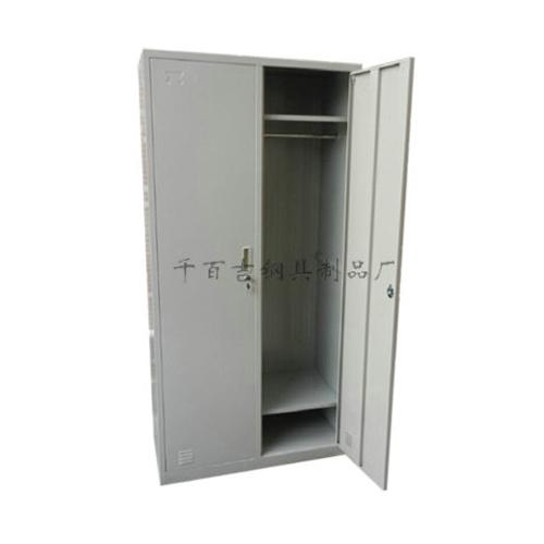 二门更衣柜 J-044