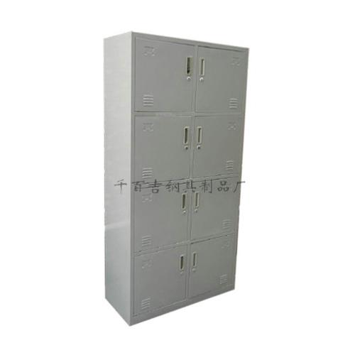 ba门员工更衣柜 J-051-2