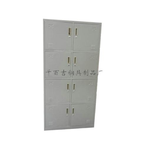八门yuan工更衣gui J-051