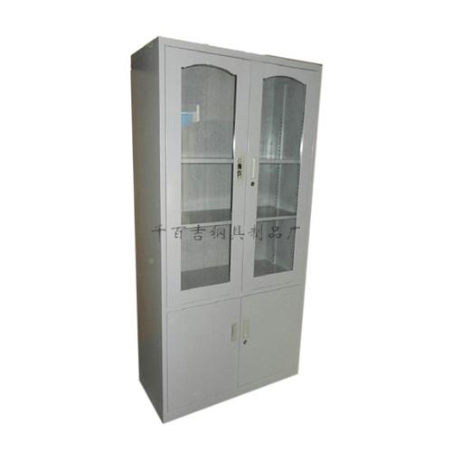 大器械柜 J-016
