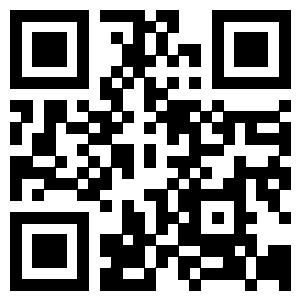 fang问官fang手机网站