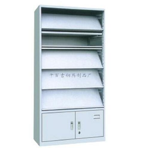 怎么判断钢制文件柜的质量?