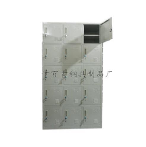 钢zhi文件柜