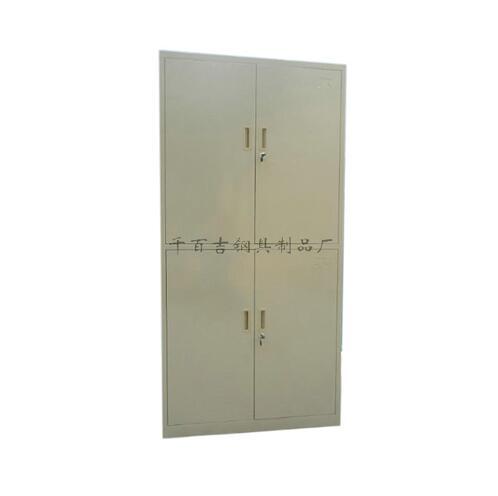 文jian柜的选择在不tong的ban公环境中是不tong的